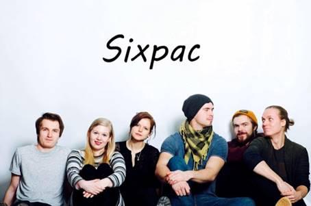sixpac