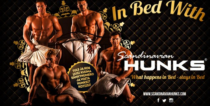 In-Bed-With-Hunks-facebook-event-1200x675px